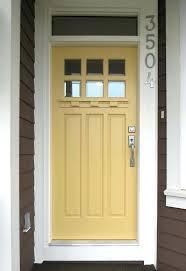 Front Doors: Gorgeous Front Door Com Best Inspirations. Front Door ...