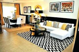 table rug rug under kitchen table medium size of dining for round dining table round kitchen table rug