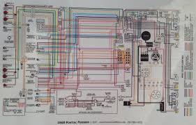 1968 firebird headlight wiring diagram smart wiring diagrams \u2022 1968 camaro wiring harness diagram 68 camaro wiring diagram chunyan me rh chunyan me wiring harness diagram for 1995 firebird 1969 pontiac firebird wiring diagram