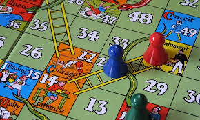 Image result for snakes and ladders