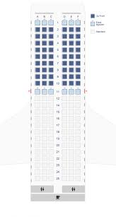 A319 Seating Chart Aegean Airlines Fleet Airbus A319 100 Details And Pictures