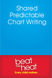 Predictable Chart Shared Predictable Chart Writing On Livestream