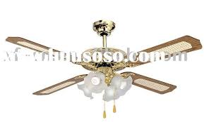 architecture ceiling fan with lighting contemporary 2018 loft vintage light e27 edison 5 bulbs pendant