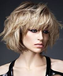 Short Hairstyles For 2015 69 Wonderful Bob Hairstyles Bob Haircuts A Line Bob Inverted Bob Bob