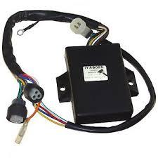 similiar evo motor stator 198 diagram keywords 2002 yamaha blaster wiring diagram car wiring diagram images