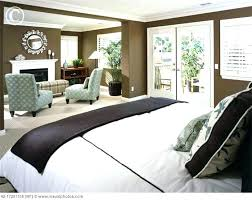 master bedroom sitting area designs master bedroom sitting area master bedroom with sitting area for top master bedroom sitting area designs