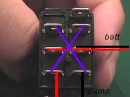 dpdt 7 pin switch install to run (2) 800 pirhana pumps ballast 7 Pin Rocker Switch Wiring Diagram post 13782 0 77833600 1332705096_thumb j mictuning rocker switch 7 pin wiring diagram
