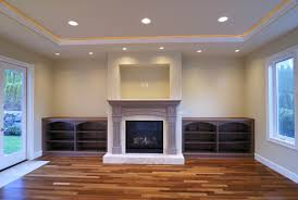 family room lighting design. Family Room When Most People Think Of Interior Design And Decorating, They Don\u0027t Consider The Significance Lighting. While Paint Color, Furniture, Lighting