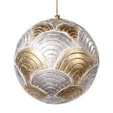 Купить елочные шары в интернет-магазине | Snik.co | Страница 3