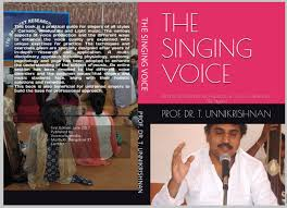 e book the singing voice 60 days