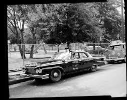 1960 chrysler plymouth rpd cruiser