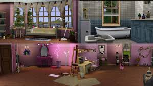 Little Girls Dream Bedroom Baby Nursery Marvelous Teenage Girl Dream Bedroom Decoration