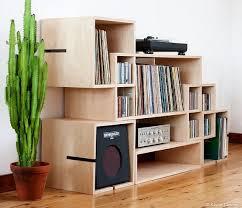 modular cabinet furniture. MoModul Creates Unique Modular Cabinets Cabinet Furniture O