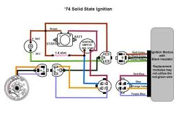 ignition module wiring ford truck enthusiasts forums Duraspark 2 Wiring Diagram Duraspark 2 Wiring Diagram #81 ford duraspark 2 wiring diagram
