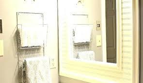 paper hand towels for bathroom. Paper Hand Towel Dispenser Bathroom Towels For Best Ideas On Restroom Decorative Decor Pa