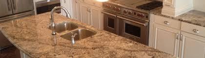 custom kitchen countertops llc