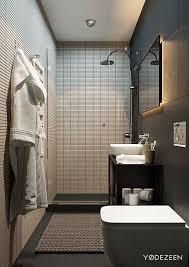 Home Design Styles  Home Design IdeasInterior Decoration Styles