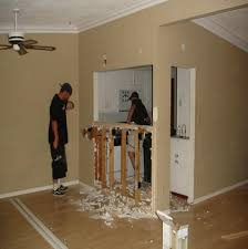 Remodeling Raleigh Plans Best Design Ideas