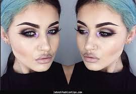 celebrity makeup artist jobs uk
