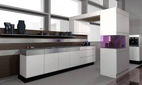 3d Design Kitchen Online Free Simple Design