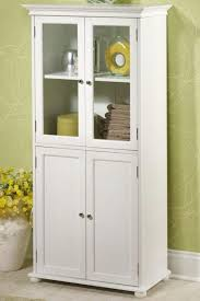 tall bathroom storage cabinets. Appealing Tall Bathroom Storage Cabinet With Cabinets Z