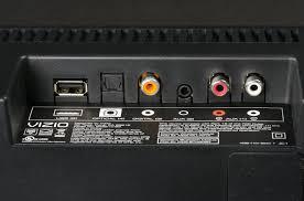 direct tv box diagram back on direct images free download wiring Vizio Tv Wiring Diagram vizio sound bar connections directv hr54 700 manual direct tv genie hook up diagram vizio tv hookup diagram