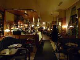 pendant lighting for restaurants. pendant lights use in coffeehouse pendantlights lighting for restaurants i