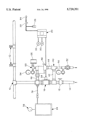 patent us5720351 fire protection preaction and deluge control Fire Sprinkler Flow Switch Wiring Fire Sprinkler Flow Switch Wiring #76 fire sprinkler flow switch wiring