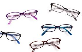 kids glasses celebrity eyewear style