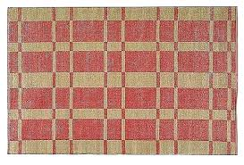 full size of red and brown outdoor rugs rug square for home decor ideas unique decorating