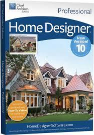 home design pro. home design pro f