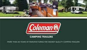 coleman tent trailer wiring diagram wirdig 1985 coleman tent trailer wiring diagram nodasystech