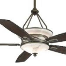 ceiling fans new model ceiling fan outdoor ceiling fans flush mount industrial ceiling fan ceiling