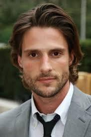 Medium Hair Style For Men medium length hairstyles men billedstrom 1601 by stevesalt.us