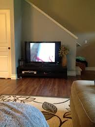 help decorating my living room. living room. television wall help decorating my room o