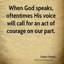 Charles Stanley Quotes | QuoteHD via Relatably.com