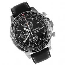 ssc009p3 seiko flightmaster solar chronograph watch ssc009p3 seiko solar chronograph alarm flight watch ssc009p3 ssc009p3 seiko solar ssc009p3 flight watch