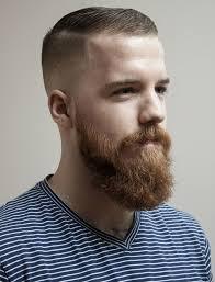 1001 Idées Comment Tailler Sa Barbe En Dégradé