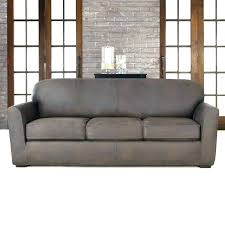 leather couch slipcovers. Brilliant Couch Leather Sofa Headrest Covers Couch For  Slipcovers Good And Leather Couch Slipcovers