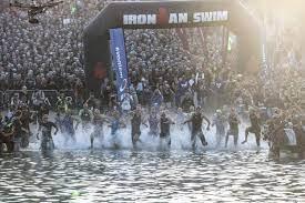 Aug 08, 2021 · august: So Konnen Sie Den Ironman Frankfurt 2019 Live Verfolgen Tri Mag De