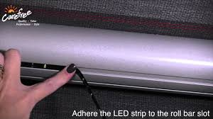 Forest River Led Awning Lights Led Replacement 2015