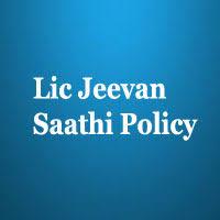 Jeevan Sathi Lic Plan Chart Lic Jeevan Saathi Policy Plan No 89 Lic24