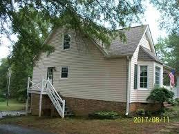 903 R C Thompson Rd, Chesnee, SC 29323 MLS# 245639 - Movoto.com