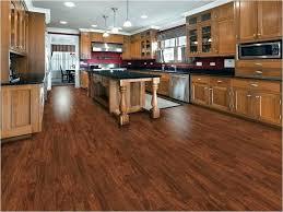 nucore flooring reviews laminate vinyl plank