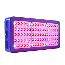 6 Band 225w Super Ufo Led Grow Light China Light 225 Wholesale