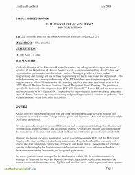 Retirement Certificate Templates Best Of Medical Certificate Form