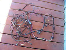 1967 plymouth wiring harness 1967 plymouth satellite 2d ht power window wiring harness gtx belvedere 66
