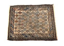 small persian rugs uk rug
