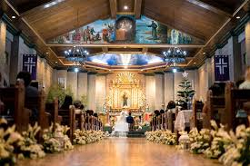 angelfields-tagaytay-wedding-35 - Sunday Morning Studios Sunday Morning  Studios