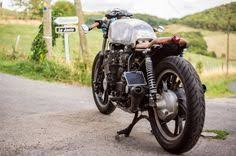xj750 seca cafe racer onvacations wallpaper image caferacer cafes
